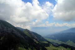 Schafsberg