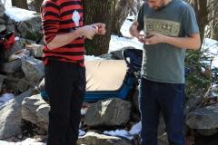 Haies & Jonas