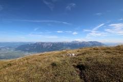 Liechtensteiner Alpen