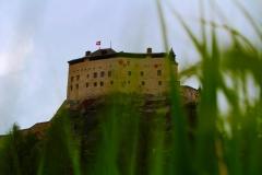 Burg Tarasp