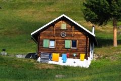 Val Lumnezia